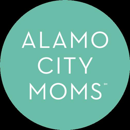 AlamoCity NoMark Circle Primary
