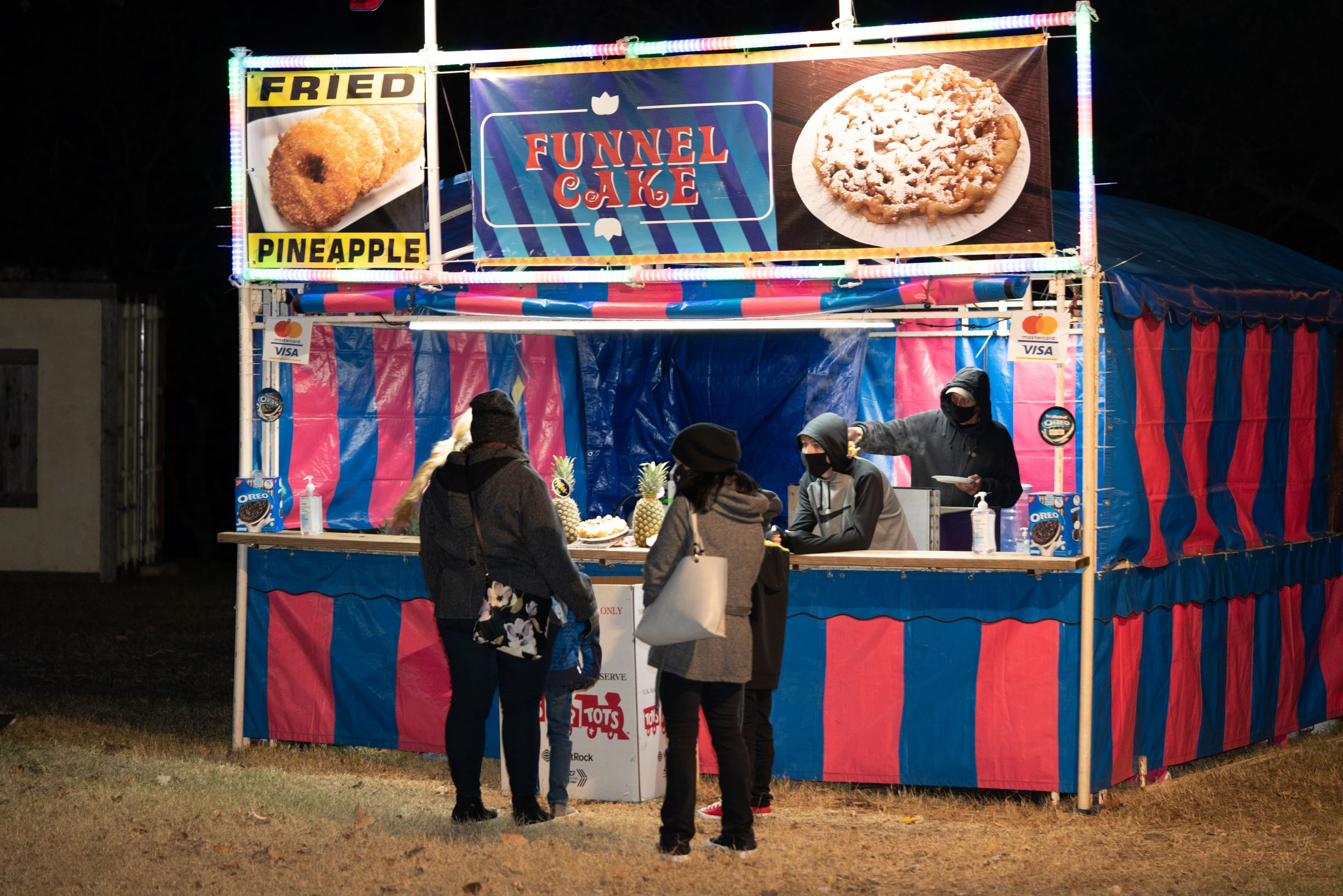 Funnel%20Cake%20Food%20Vendor