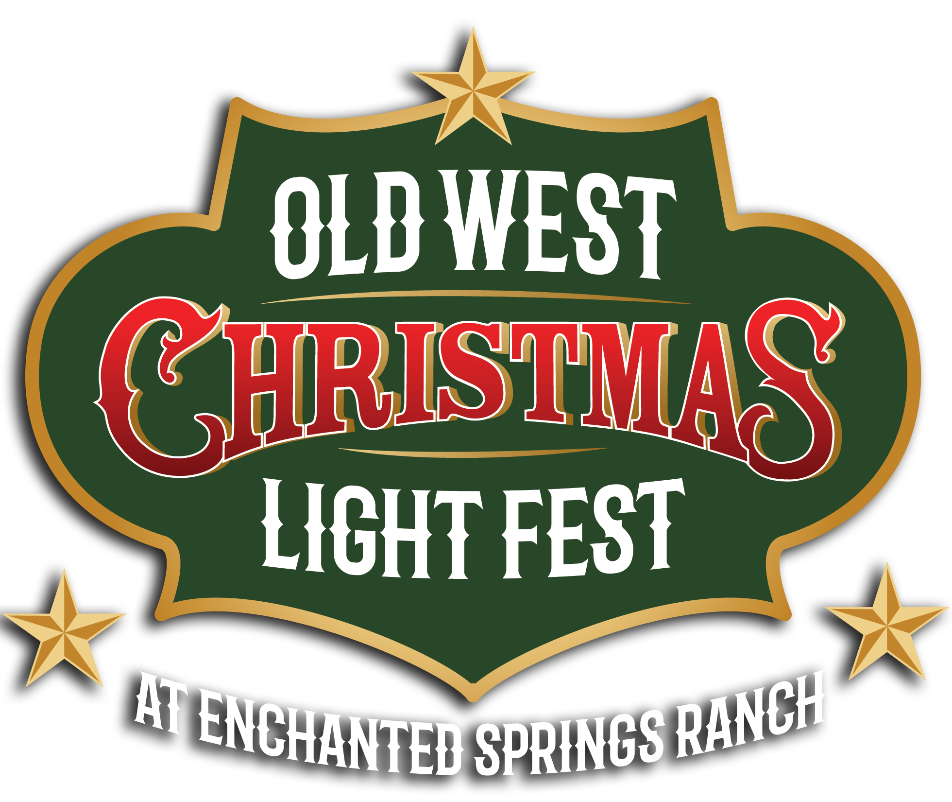 san antonio christmas lights 2016 don strange ranch