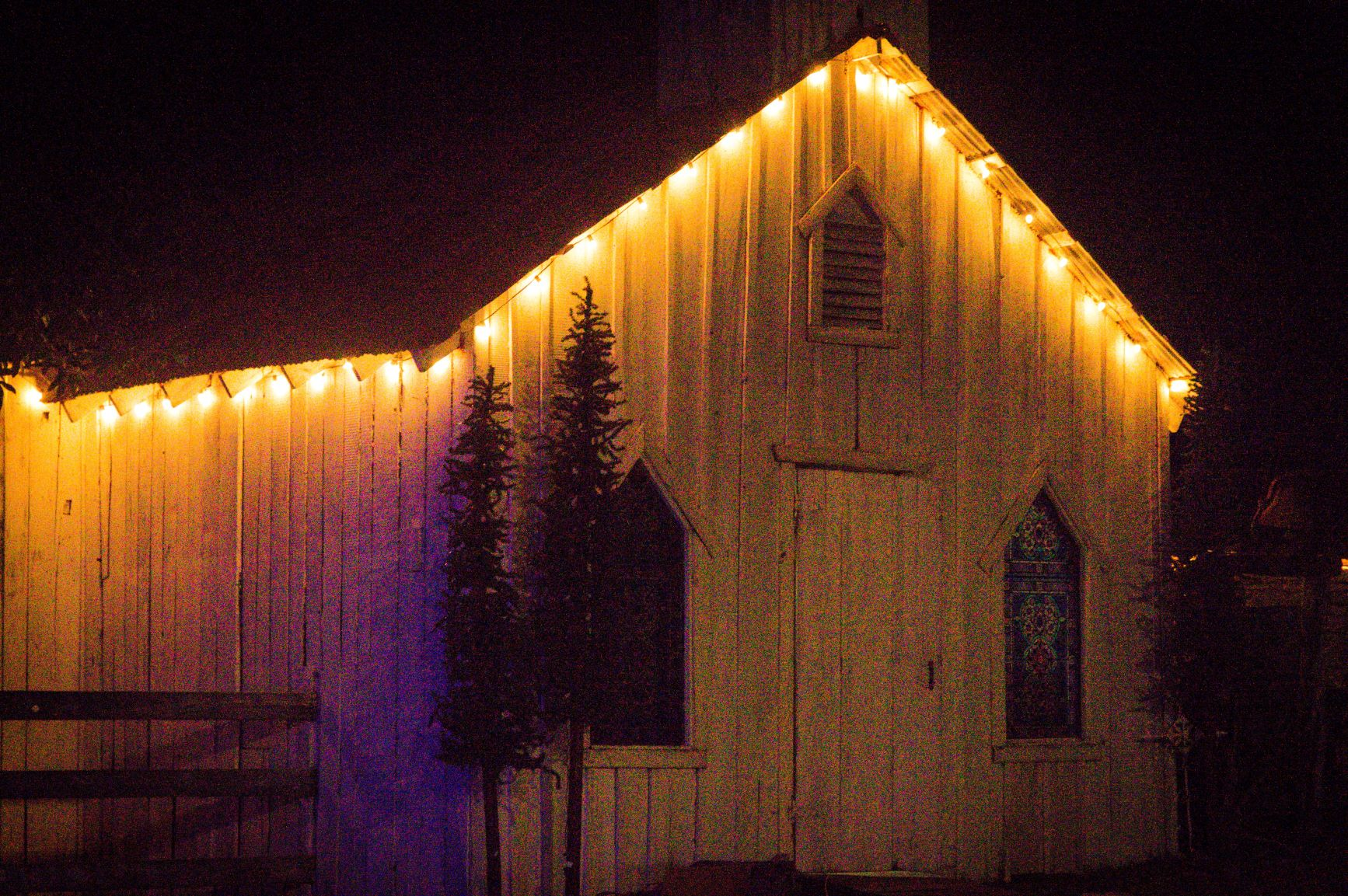 Christmas Light Fest - Home Christmas Light Fest