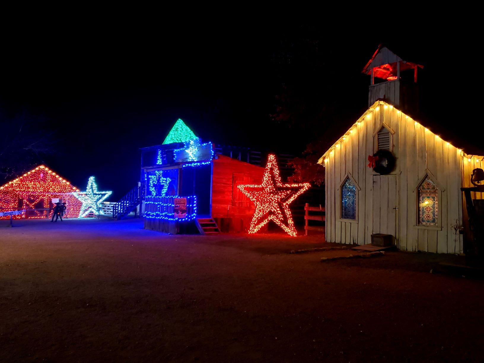 The%20Stars%20at%20Night%20are%20Bright%20at%20Old%20West%20Christmas%20Light%20Fest%20resize